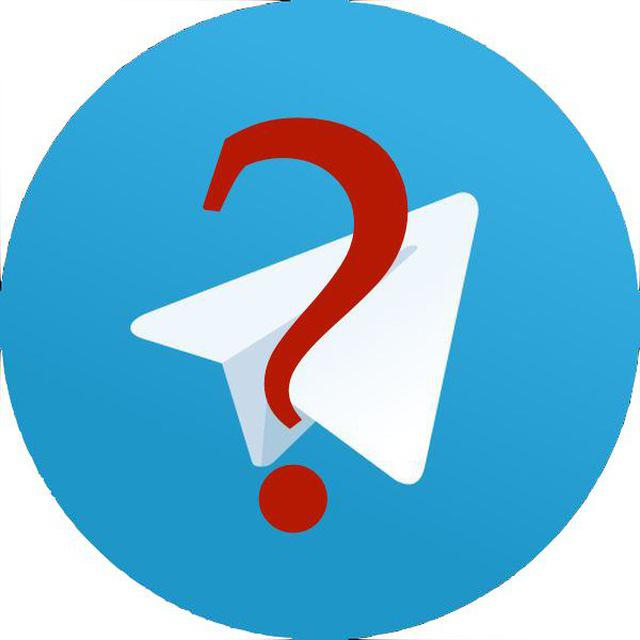 pagina per trovare partner sud chatt italiana