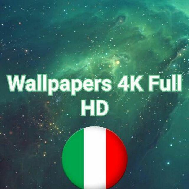The best: 4k wallpaper telegram channel