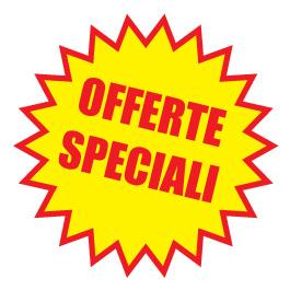 OFFERTE-speciali-1