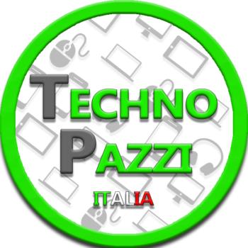 TechnoPazzi-Logo