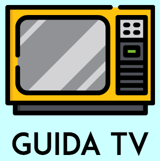Risultati immagini per logo programmi tv