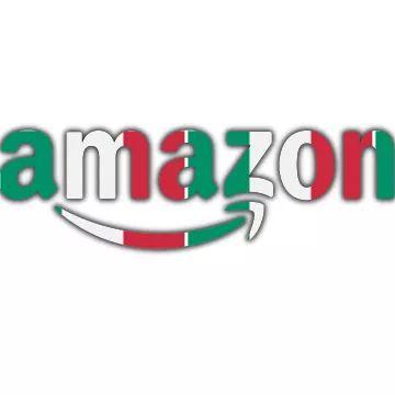 Occasioni logo with occasioni occasioni with occasioni for Web mobili design occasioni