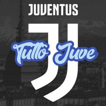 The best: juventus channel telegram