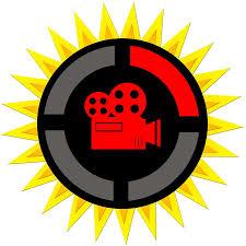 film hot gratuiti incontri 18 italia