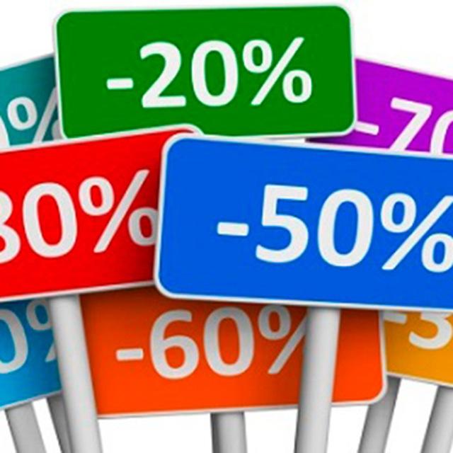 Coupon e sconti amazon canali shopping telegram italia for Sconti coupon amazon