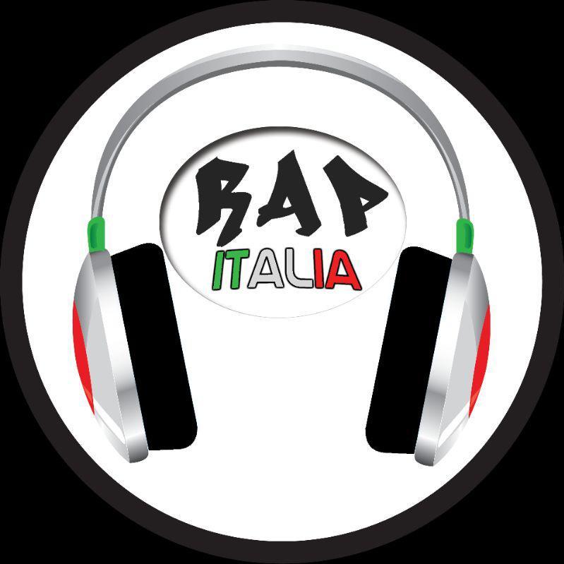 Hip Hop ITALIA Canali 69ef3095d1a4