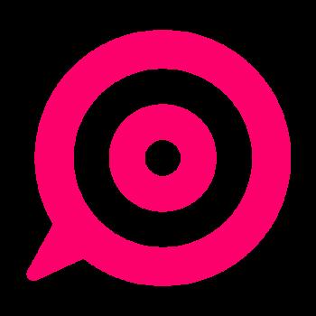 18 Miglior + Telegramma Di Canale E Gruppo Whatsapp In Kenya 18 Miglior + Telegramma di canale e gruppo Whatsapp in Italy 36