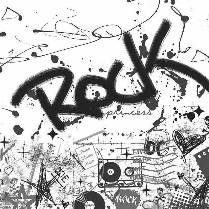 The best: rock music channel telegram