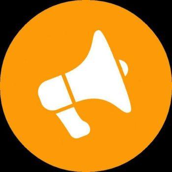18 Miglior + Telegramma Di Canale E Gruppo Whatsapp In Kenya 18 Miglior + Telegramma di canale e gruppo Whatsapp in Italy 17