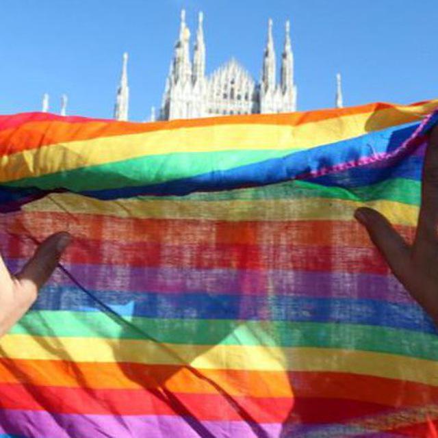 gruppi telegram gay napoli