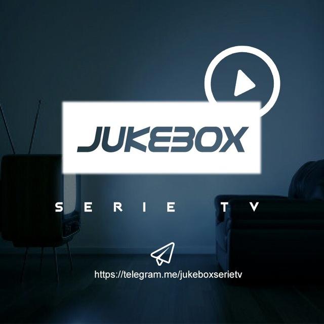 telegram scaricare serie tv