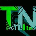 18 Miglior + Telegramma Di Canale E Gruppo Whatsapp In Kenya 18 Miglior + Telegramma di canale e gruppo Whatsapp in Italy 12