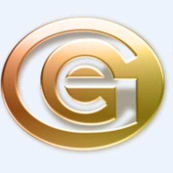 18 Miglior + Telegramma Di Canale E Gruppo Whatsapp In Kenya 18 Miglior + Telegramma di canale e gruppo Whatsapp in Italy 8