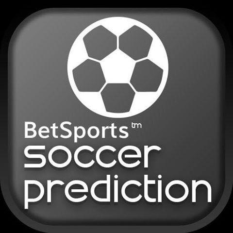 BetSports Canali, Sport ~ Telegram Italia