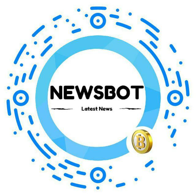crypto news - photo #5