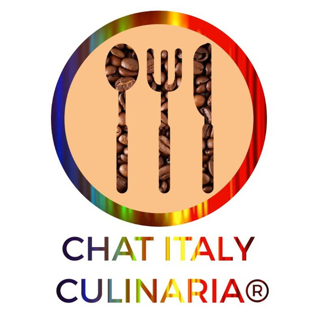 Tchat italien sans inscription