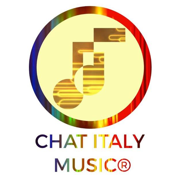 chat italy music gruppi musica telegram italia