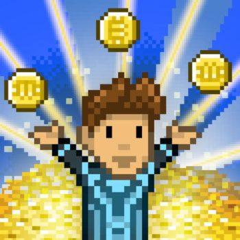 Free bitcoin scommesse