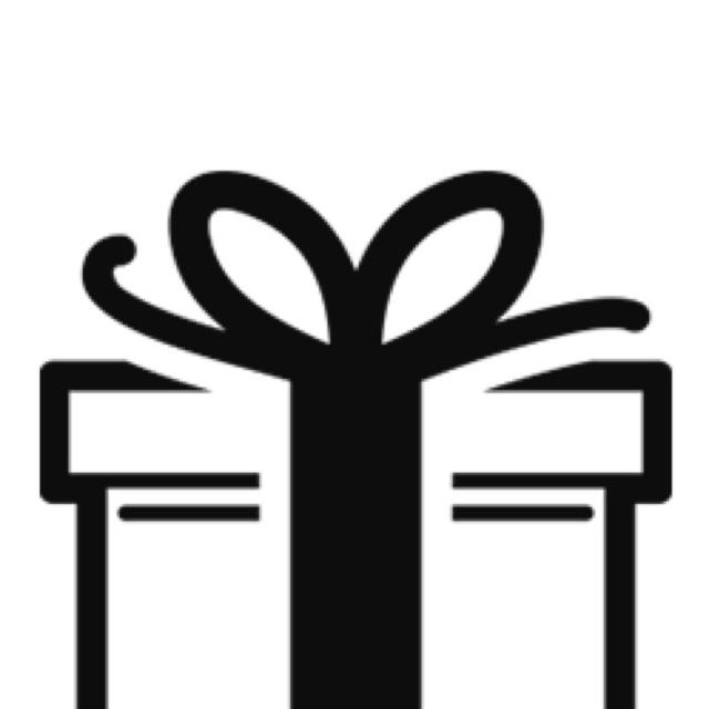 Offerte regalo canali shopping telegram italia for Offerte in regalo