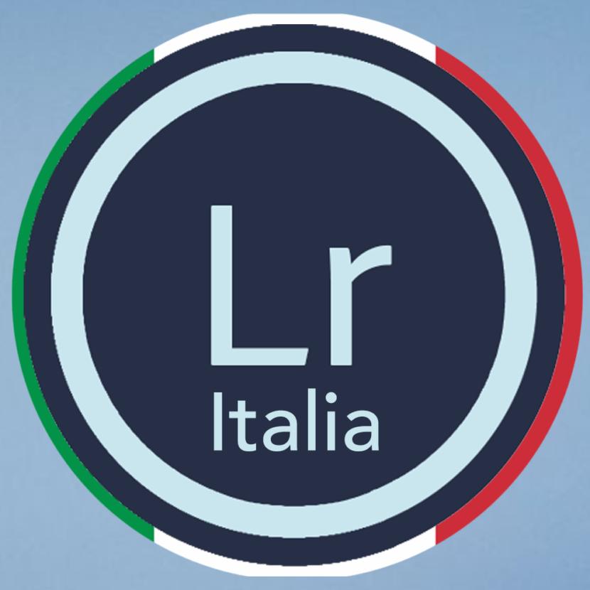 Lightroom Italia Foto & Video, Gruppi ~ Telegram Italia