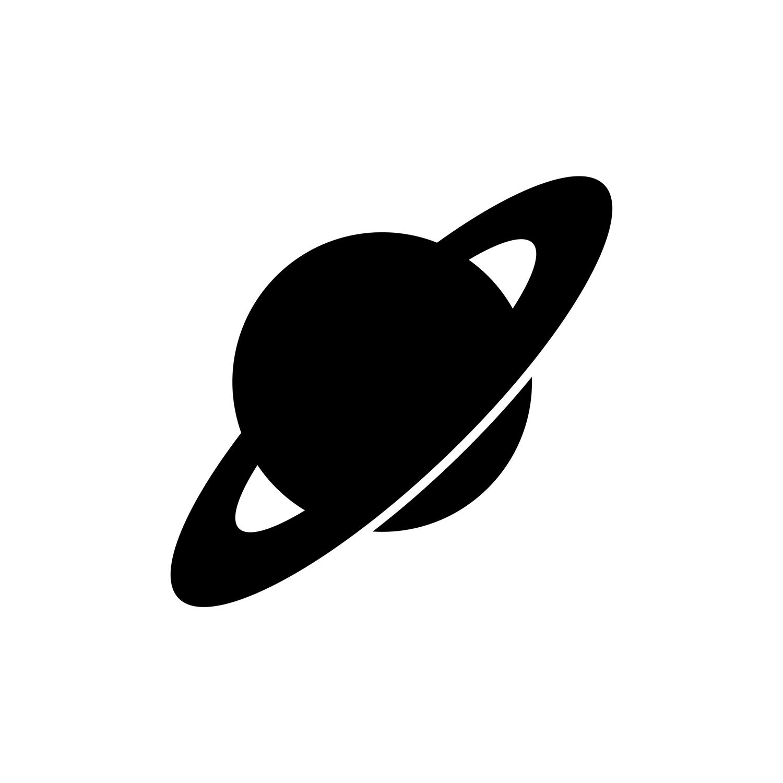 AstroGiornale Canali, Scienza ~ Telegram Italia