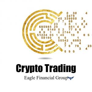 Trading crypto assistant telegram