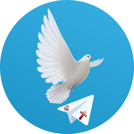 Vangelo ambrosiano del giorno canali social telegram italia for Vangelo del giorno ambrosiano